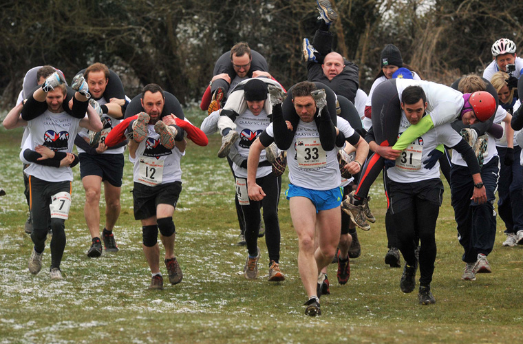 wife-Carrying-World-Championships