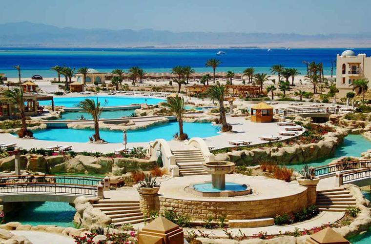 yegipt-2